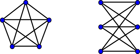 Boost Graph Library: Planar Graphs - 1 49 0
