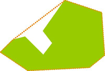 convex_hull - 1 56 0