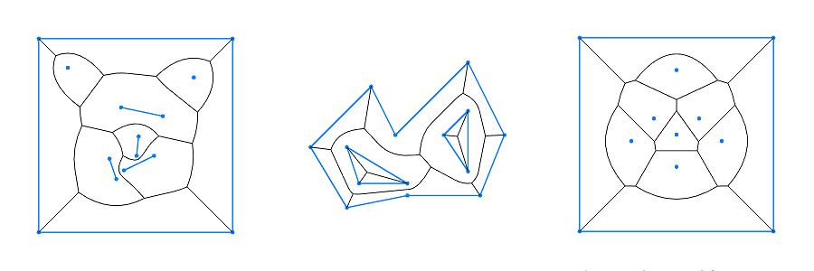 Voronoi Main