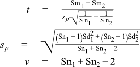 standard deviation and double degree Normal distributions need only two parameters (mean and standard deviation) for  their definition eg the standard normal distribution has a mean of 0 and.